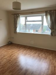 1 bed flat for sale in Hunters Close, Kingsthorpe, Northampton NN2