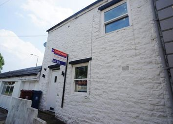 Thumbnail 1 bedroom flat to rent in Duck Street, Clitheroe