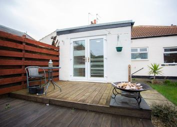 Thumbnail 3 bed property to rent in Millfield Road, North Ormesby, Middlesbrough