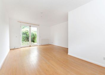 Thumbnail 3 bed mews house to rent in Alders Close, Ealing, London