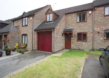 Thumbnail 3 bedroom property to rent in Beech Court, Spondon, Derby