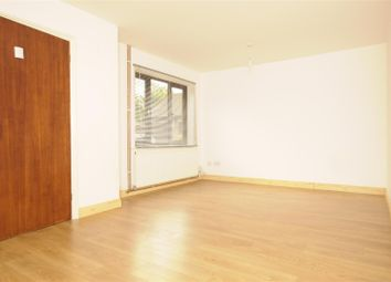 Thumbnail 3 bed detached house to rent in Valerian Court, Cherry Hinton, Cambridge
