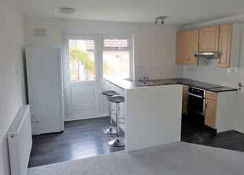 Thumbnail 1 bed flat to rent in Bonaly Rise, Colinton, Edinburgh