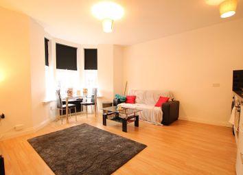 Thumbnail 1 bed flat to rent in Wingrove Road, Fenham