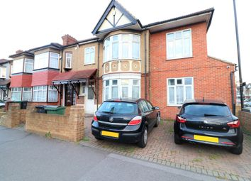 Thumbnail 6 bed end terrace house for sale in Rowden Park Gardens, Chingford
