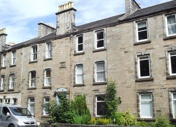 Thumbnail 1 bed flat for sale in Newhouse, Stirling