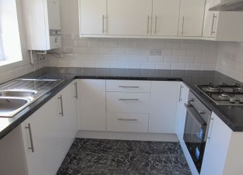 Thumbnail 2 bedroom terraced house for sale in Borgie Place, Worle, Weston-Super-Mare
