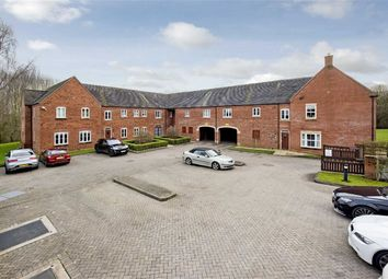 Thumbnail 2 bed flat for sale in Chanterelle Gardens, Penn, Wolverhampton, West Midlands