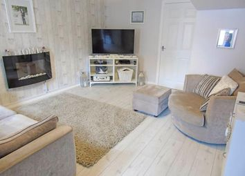 Thumbnail 3 bed terraced house for sale in Springbank, Peterlee
