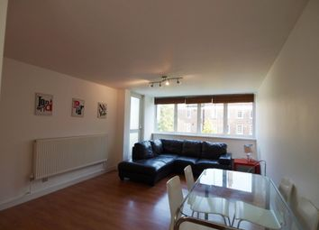 Thumbnail 1 bed flat to rent in Waltersville Road, Islington