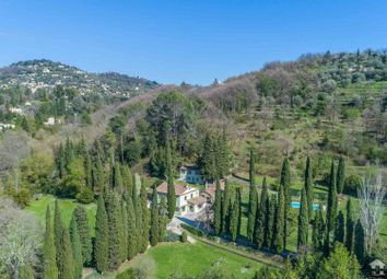 Thumbnail 5 bed property for sale in Grasse, Alpes-Maritimes, France