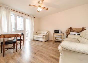 Thumbnail 1 bed flat for sale in Atwater Close, Tulse Hill