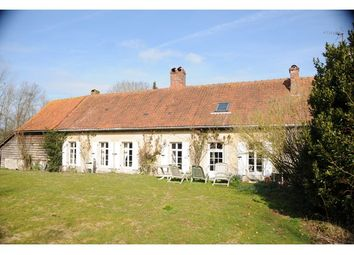 Property for Sale in Boulogne-sur-Mer, Pas-de-Calais, Nord-Pas-de ...