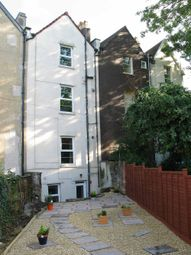 4 bed flat to rent in Cotham Brow, Cotham BS6