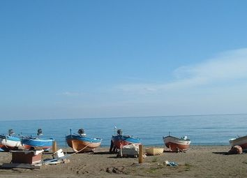 Thumbnail 2 bed apartment for sale in Torretta, Crucoli, Crotone, Calabria, Italy