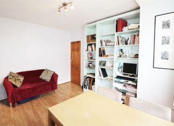Thumbnail 2 bed maisonette for sale in Dinton Road, Colliers Wood, London