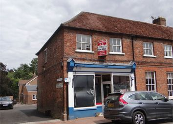 Thumbnail 2 bed flat to rent in High Street, Great Missenden, Buckinghamshire