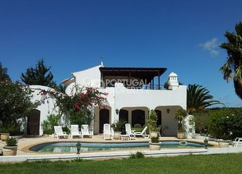 Thumbnail 3 bed villa for sale in Lagos, Algarve, Portugal