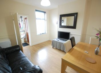 Thumbnail 4 bed terraced house to rent in South View Road, Sheffield, South Yorkshire