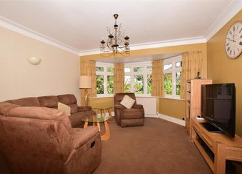 4 bed detached house for sale in Shirley Church Road, Shirley, Croydon, Surrey CR0