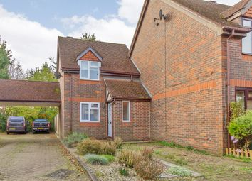 Byron Close, Horsham, West Sussex RH12