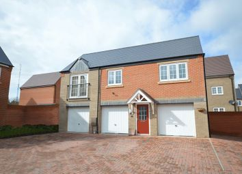 Find 2 Bedroom Houses for Sale in Abbey Fields, Telford TF3