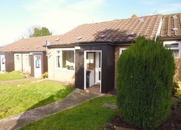 Thumbnail 1 bed bungalow to rent in Manse Close, Hadley, Telford, Shropshire