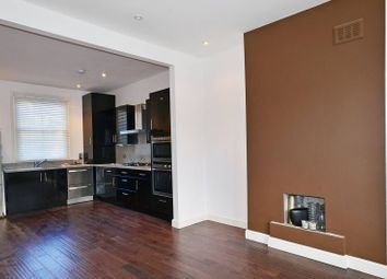 Thumbnail 2 bed maisonette for sale in Ronalds Road, Islington