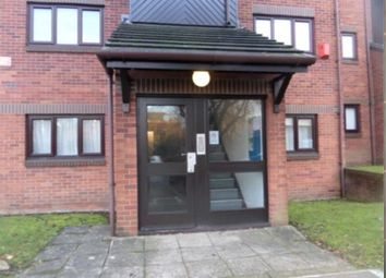 Thumbnail 1 bedroom flat for sale in Perry Avenue, Acton