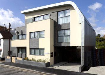 Lime Walk, Headington, Oxford OX3. 1 bed flat