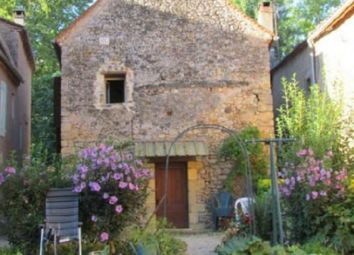 Thumbnail 3 bed property for sale in Sagelat, Aquitaine, 24170, France