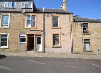 1 bed flat for sale in 11C, Gladstone Street Hawick TD9
