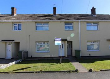 Thumbnail 3 bed property for sale in Redworth Road, Billingham