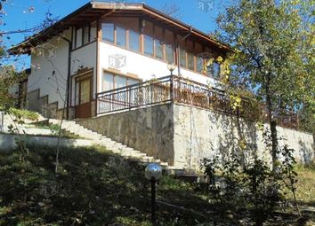 Thumbnail 3 bed property for sale in Dimievtsi, Municipality Tryavna, District Gabrovo
