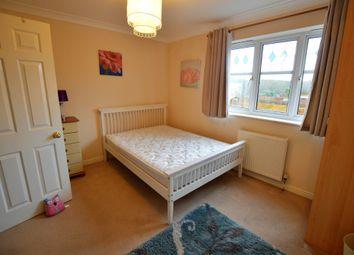 Thumbnail Room to rent in Severn Green, Nether Poppleton, York