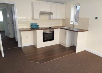 Thumbnail 2 bedroom flat to rent in Filton Avenue, Horfield, Bristol