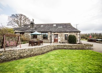4 bed barn conversion for sale in Otterburn, Millness, Nr Milnthorpe LA7