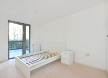 1 bed property to rent in Waterside Heights, Royal Docks E16