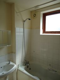 Thumbnail 5 bed semi-detached house to rent in Lausanne Road, Withington
