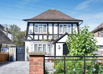 Thumbnail 5 bed detached house for sale in Firs Drive, Hounslow