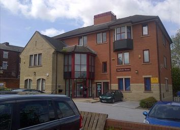 Thumbnail Office to let in Hayfield House, Durrant Road, Chesterfield