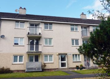 2 bed flat for sale in Aikman Place, Calderwood, East Kilbride G74