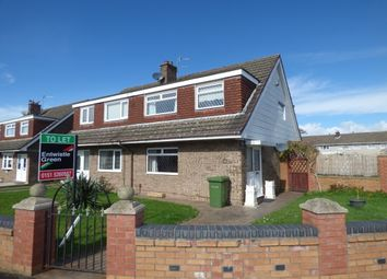 Thumbnail 3 bed property to rent in Lunar Drive, Bootle