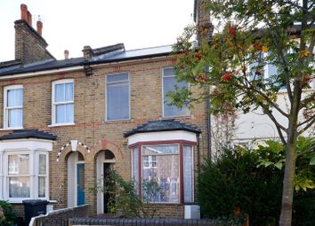 Thumbnail 2 bed property to rent in Richmond Road, Bounds Green