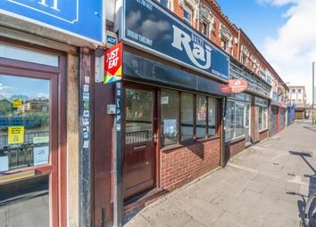 Thumbnail 3 bedroom terraced house for sale in Coventry Road, Yardley, Birmingham, West Midlands