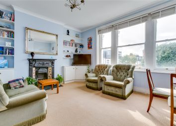 1 bed flat for sale in Alfriston Road, London SW11