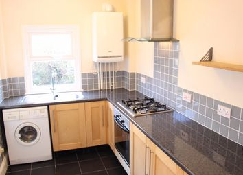 Thumbnail 3 bed semi-detached house to rent in Hoole Street, Sheffield, South Yorkshire
