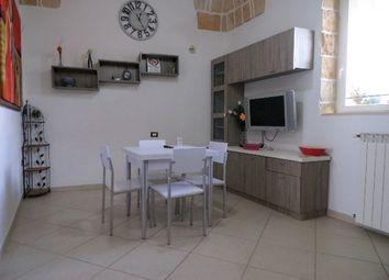 Thumbnail 2 bed town house for sale in Via Giacomo Matteotti, Carovigno, Brindisi, Puglia, Italy