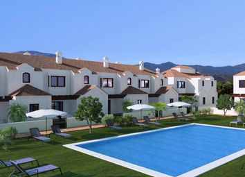 Thumbnail 4 bed town house for sale in La Cala De Mijas, Costa Del Sol, Spain
