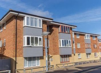 Thumbnail 2 bed flat to rent in Bridge Street, Newhaven